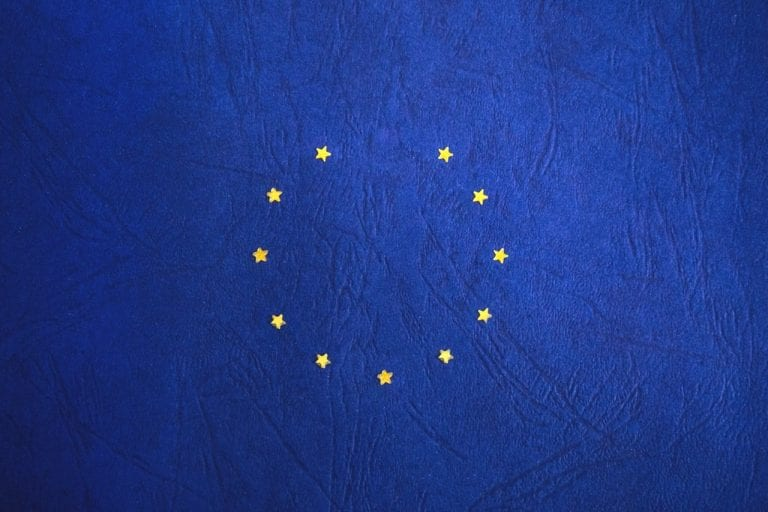 January 2018 – A New Year, but Brexit uncertainty remains