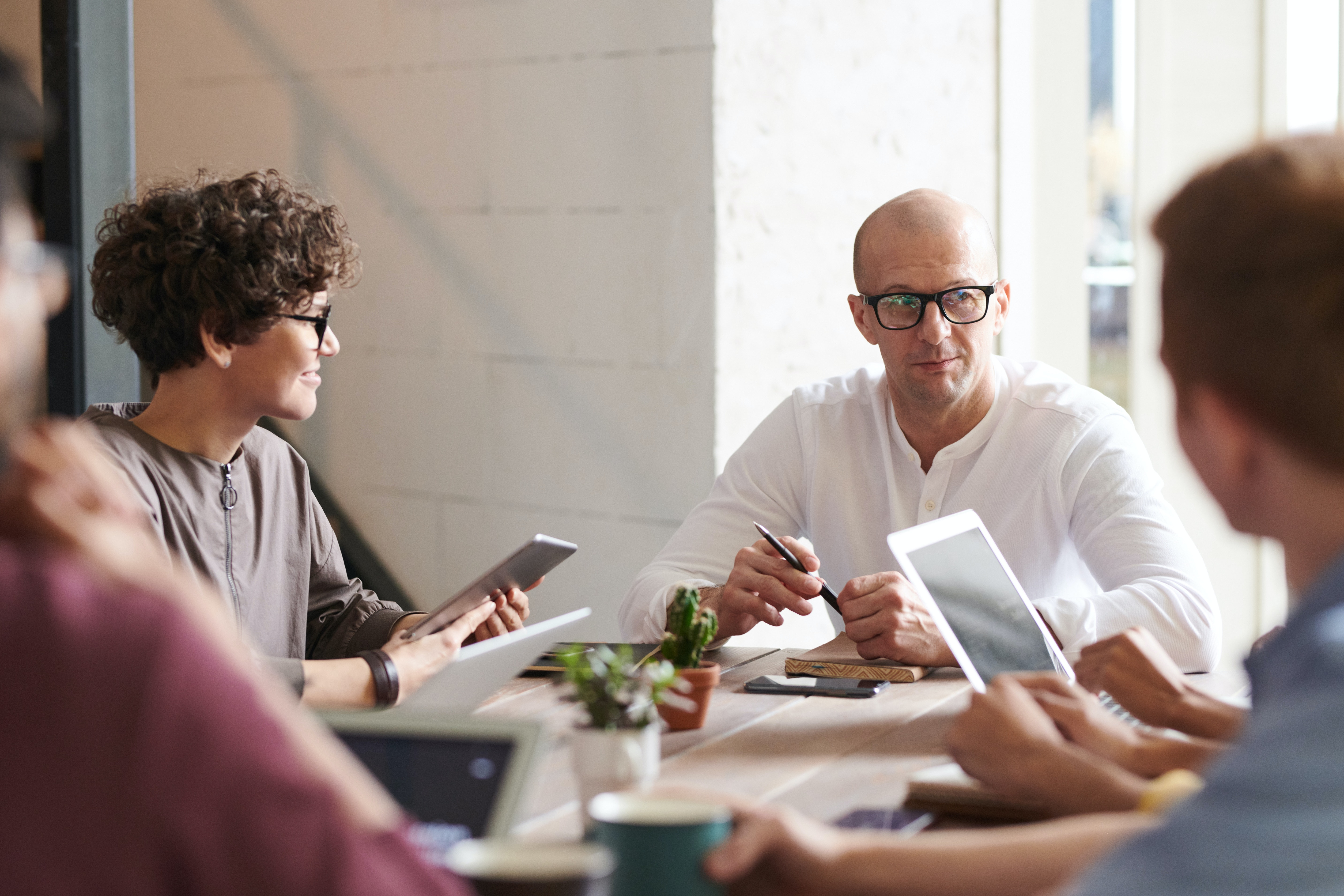 September 2020 – What Determines Whether an Ex-Strategy Consultant Will Make a Good P&L Leader?